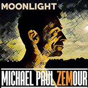 Michaël Paul Zemour - Moonlight