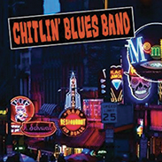 Chitlin' Blues Band